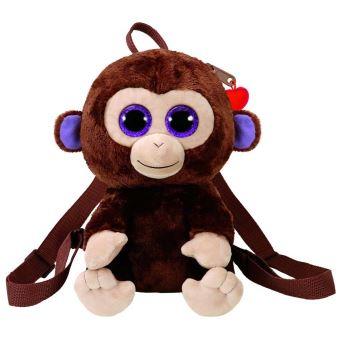Sac à dos Ty Coconut le singe