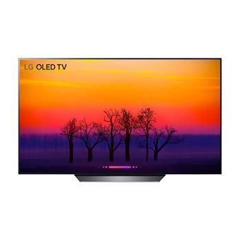 "LG OLED65B8 4K TV 65"""