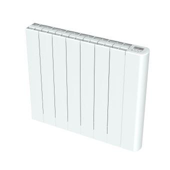 radiateur inertie c ramique carrera n lia 1500 w. Black Bedroom Furniture Sets. Home Design Ideas