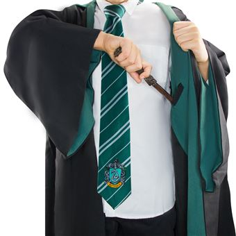 Cinereplicas Potter Serpentard Harry Autre De Robe Sorcier B0OngOU