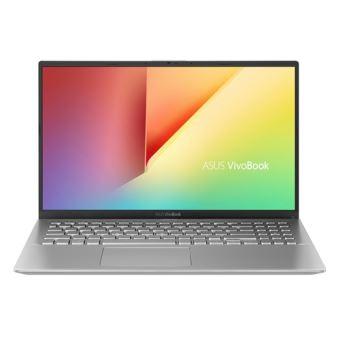 "Asus S512FA-EJ424T 15.6""/i5-8265U/512GB/8GB/3.9GHz/UHD Graphics 620 Laptop"