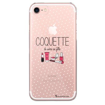 coque pour garcon iphone 6