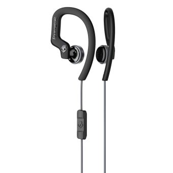 Skullcandy Chops Flex - In-ear hoofdtelefoons met micro