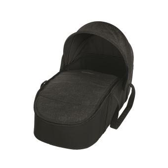 Siège auto Bébé Confort Laika Noir