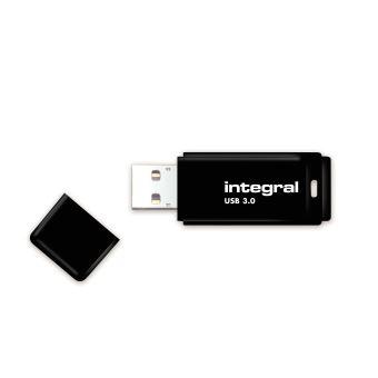 Integral - USB-flashstation - 16 GB