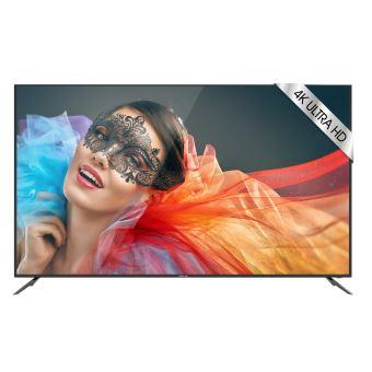 TV Polaroid TQL75UHDP.133 UHD 4K