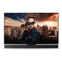 Panasonic TX-55FZ950E OLED 4K TV