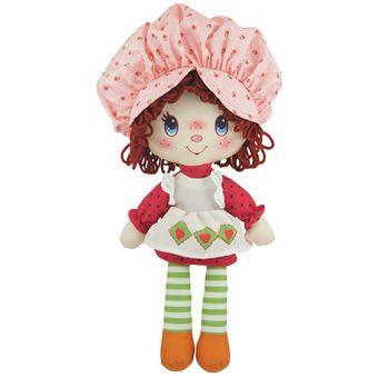 Poupée Chiffon Dolls Art Dolls-ooak
