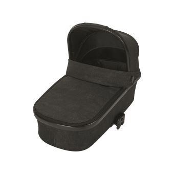Siège auto Bébé Confort Oria Noir