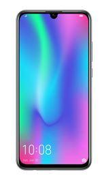 Smartphone Honor 10 Lite Double SIM 64 Go Noir