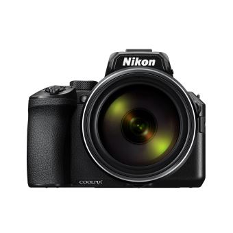 Appareil photo bridge Nikon Coolpix P950 Noir
