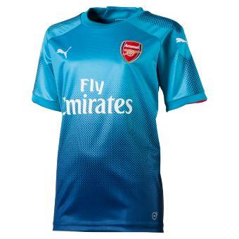 tenue de foot Arsenal de foot