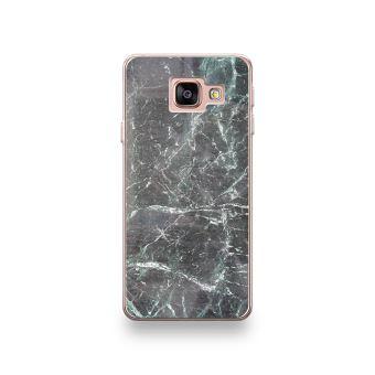 coque samsung j7 2017 marbre