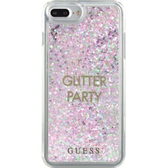 coque guess iphone 8 plus