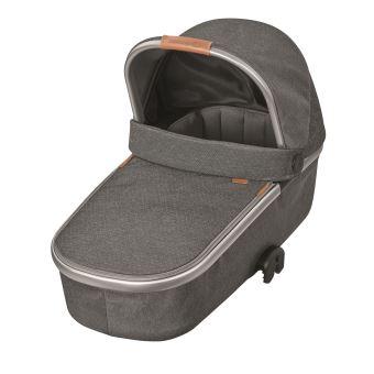 Siège auto Bébé Confort Oria Gris