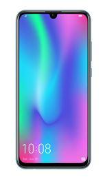 Smartphone Honor 10 Lite Double SIM 64 Go Bleu Argenté