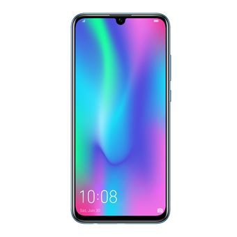 Smartphone Honor 10 Lite Sky Blue 64GB + Dual Sim