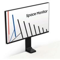 """Samsung Space S27R750 Monitor 27"""""""