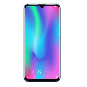 Smartphone Honor 10 Lite Double SIM 64 Go Bleu Saphir