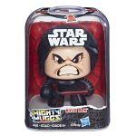 Figurine Mighty Muggs Star Wars Kylo Ren