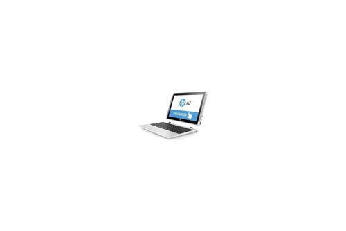 PC Hybride HP x2 10-p031nf 10.1