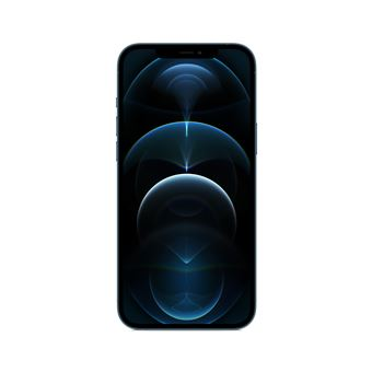 Photo de iphone-12-pro-max-bleu-pacifique-512-go