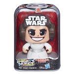 Figurine Mighty Muggs Star Wars Princesse Leia