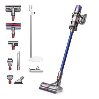 Photo de dyson-v11-absolute-extra-pro