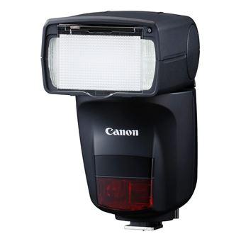 Flash Canon Speedlite 470EX-AI motorisé et intelligent