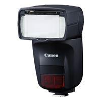 CANON FLASH 470 EX-AI
