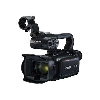 Caméscope Canon XA11 Noir