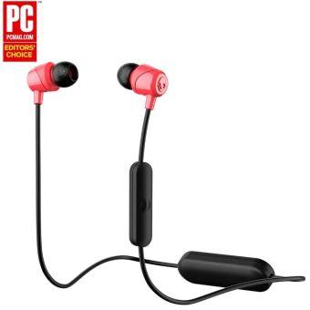 Skullcandy Jib Wireless - In-ear hoofdtelefoons met micro