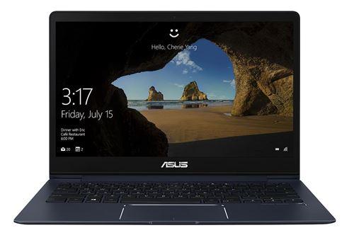 PC Ultra-Portable Asus ZenBook UX331UA-EG007T 13.3