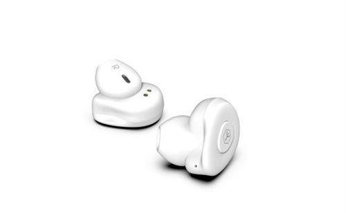Ecouteurs sans fil Ryght Airgo Blanc