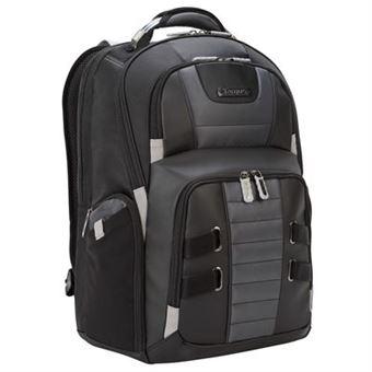 5 sur sac dos targus driftertrek noir pour pc portable 11 6 15 6 sac dos equipements. Black Bedroom Furniture Sets. Home Design Ideas
