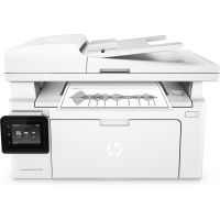 Imprimante Laser HP LaserJet Pro MFP M130fw