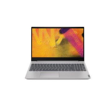 "PC Portable Lenovo IdeaPad S340-15API 81NC0048FR 15.6"" AMD Ryzen 7 8 Go RAM 512 Go SSD"