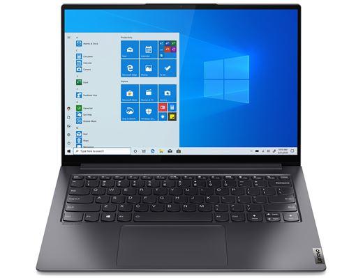 """PC Ultra-Portable Lenovo Yoga S7P 14ITL5 14"""" Intel Core..."""