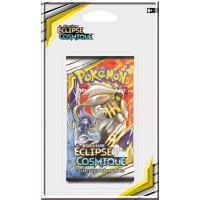 Jeu de cartes Pokémon Soleil et Lune 12 Modèle aléatoire