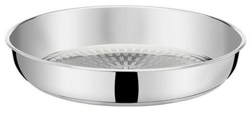 Poêle Tefal Ingenio Pro Inox Induction 26 cm