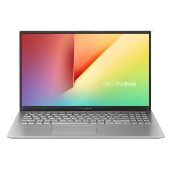 Asus VivoBook S512DA-EJ162T 15.6''/AMD Ryzen 5-3500U/512GB/8GB/3,6GHz/Radeon Vega 8 Laptop