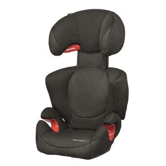Siège auto Bébé Confort Rodi XP Noir
