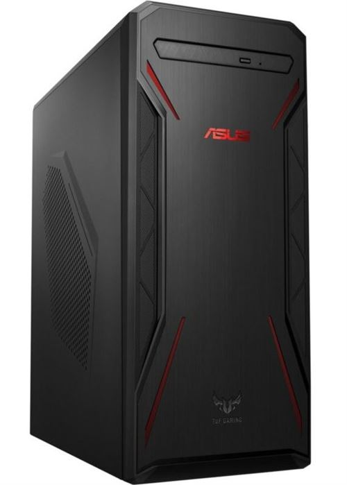 PC Asus ROG FX10CP-FR008T
