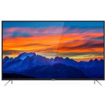 "Thomson 55UD6406 4K Smart TV 55"""