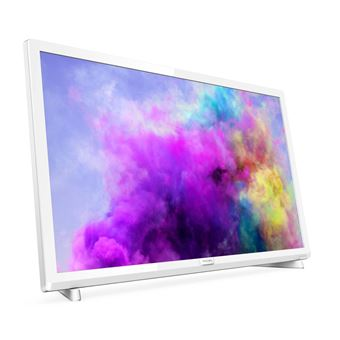 TV Philips 24PFS5603 Full HD 24""