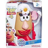 Jeu d'éveil Madame Potato Head Disney Toy Story 4