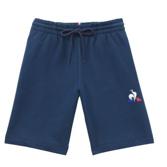 Short Enfant Le coq sportif Essentels Regular