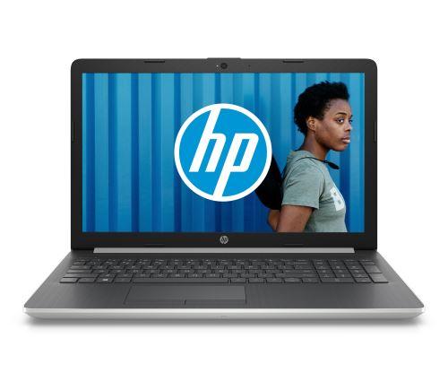 PC Portable HP 15-db0002nf 15.6 1 To SATA 4 Go RAM AMD A6