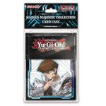 KONAMI Deck Yu-Gi-Oh Kaibas Majestic Collection Konami avec ca...