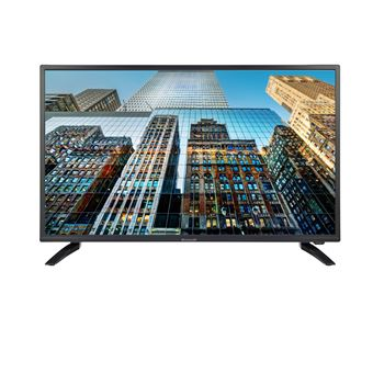 TV Brandt B3232 D-LED HD 31.5""